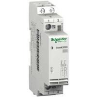 Контактор 1P, 20А, 2НО, 240В/50Гц  Schneider Electric 15370